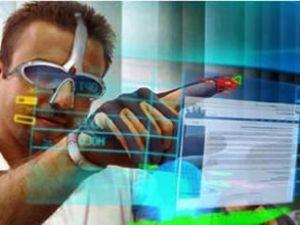 2011'in gözdesi bilgi teknolojileri olacak
