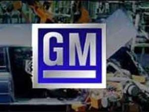 General Motors ikinci çeyrekte kârını katladı