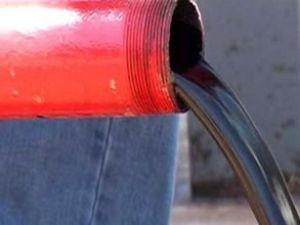 Petrol fiyatlarında şok düşüş