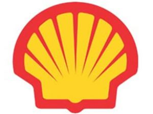 Shell milyon dolarlık tazminat ödeyebilir