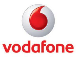 Vodafone'den kamu çalışanlarına avantaj