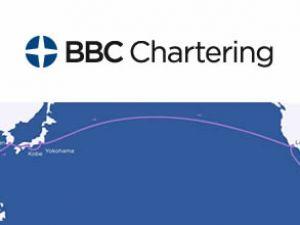 BBC Chartering yeni servis duyurusu yaptı