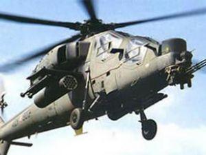 'Milli' helikoptere şimdiden 75 sipariş