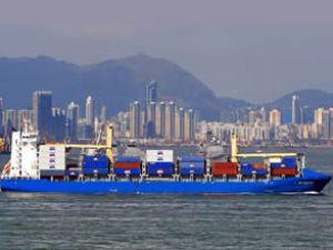 Bulk Carrier 1 gemisi Filipinler'de battı!