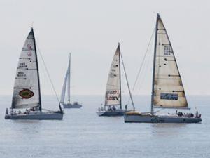 UNO İstanbul Sailing Cup 2011 başlıyor