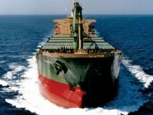Aruna Shipping sektöre iddialı giriyor