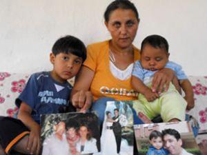 Esir üç Türk'ün ailesi sessizliğini bozdu