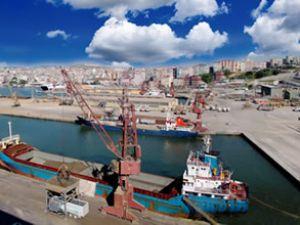Çelebi Limanı, Balıkesir'i dünyaya açacak