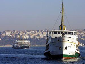 İstanbul'da ulaşım tarifesine zam yapıldı