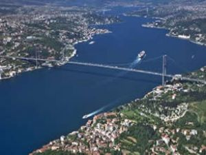 İstanbul'a 109 milyon euroluk deprem kredisi