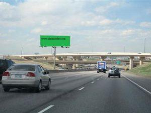 THBB: Beton yollar asfalta göre avantajlı