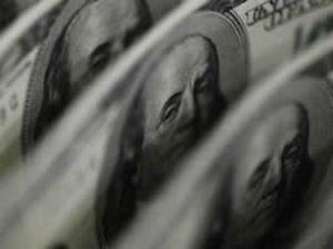 MB ihalesine 251 milyon dolar teklif geldi