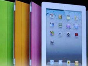 MEB, Silikon Vadisi'nde tablet avlayacak