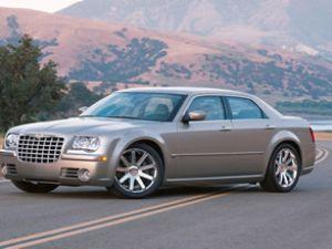 İtalyan oto devi Fiat, Chrysler'ı satın aldı
