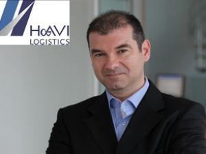 HAVI'nin İş Geliştirme Direktörü Tolga Ertam oldu