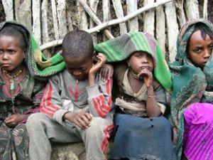 İMEAK DTO'dan Somali'ye büyük destek