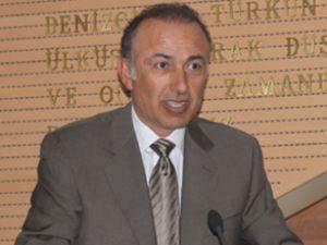 Türk bayraklı gemilere baskı artacak