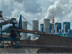 Şimşek: Termik santraller özelleşecek