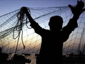 Giresunlu balıkçılara avlanma uyarısı