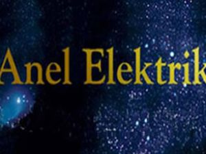 Anel Elektrik'ten 59.7 milyon $'lık sözleşme