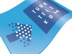 Türk Telekom 2011'de 2.07 milyar TL kâr etti