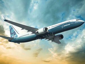 Boeing 737 Max piyasaya damga vuracak
