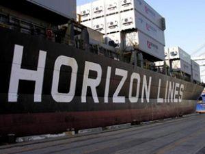 Horizon, kendini yeniden finanse ediyor
