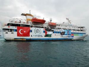 BM, Mavi Marmara'ya saldırıyı aşırı buldu