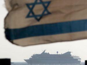 İsrail, 12 millik bir alana kısılıp kalacak