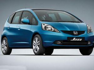 Honda, 962 bin aracını geri çağırıyor