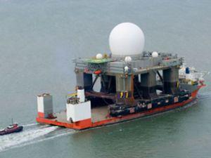 NATO radarları Karadeniz'e kurulacak