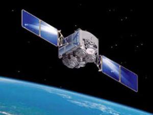 Türkiye uzayda sınıf atlayacak