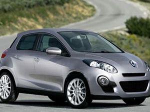 Yeni Clio 4, yılda 280 bin adet üretilecek