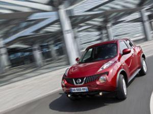 Nissan'dan iddialı Eylül kampanyaları