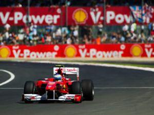 Shell V-Power, Formula yakıtından farksız