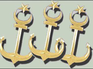 6. Altın Çıpa Töreni İstanbul'da yapılacak