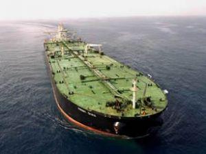 SFL, tek cidarlı üç gemisini de satıyor