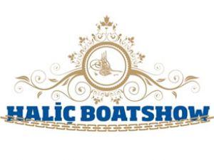Haliç Boat Show 2011 iptal edildi!