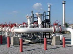 Rusya, Avrupa'ya doğalgaz sağlayacak