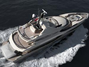 Peri Yachts, Cannes'dan ödülle döndü