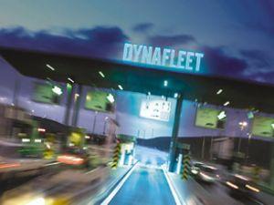 Dynafleet sistemi satışları iki katına çıkıyor!