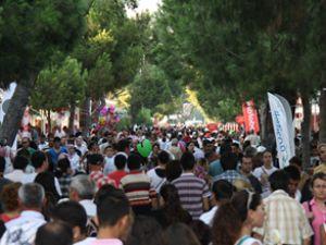 İzmir Boatshow 2012'de düzenlenecek