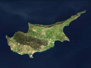 Akdeniz'de 3 trilyon dolarlık rezerv var