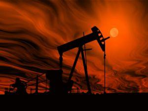 KKTC'den TPAO'ya petrol arama ruhsatı