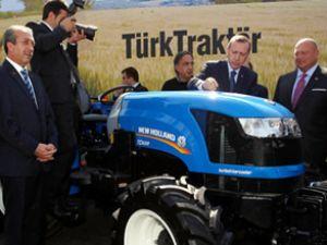 Erdoğan, Mustafa Koç ile pazarlık yaptı