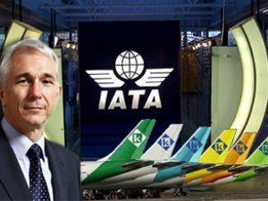 Avrupa havacılık endüstrisi bıçak sırtında