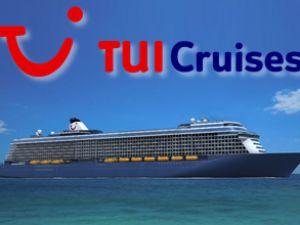 STX, TUI için yeni kruvaziyer inşa edecek