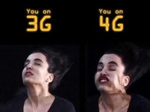 4G, 200 milyar dolar getirecek