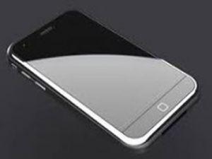 iPhone 5'in çıkış tarihi açıklandı