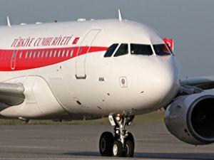Başbakan Erdoğan'a yeni uçak alınıyor